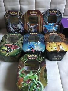 Lot cartes pokemon