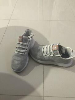 Adidas Original Tubular