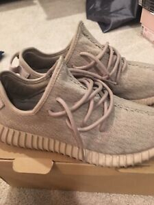 separation shoes 9a9be c7efc Tan Yeezy | Kijiji in Ontario. - Buy, Sell & Save with ...