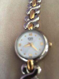 ESQ watch