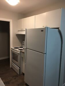 Duplex for rent! 3 bedrooms!  Great south location!