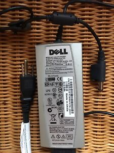 Dell Laptop Power Supply HP-AF065B83