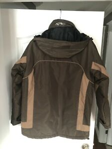 Men's large Brand new