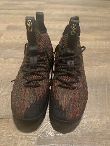 new product 4cfa6 7e4cf Lebron 15 10.5 | Kijiji in Ontario. - Buy, Sell & Save with ...
