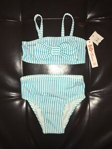 Baby Girl Bathing Suit Brand New- 3-6 Months