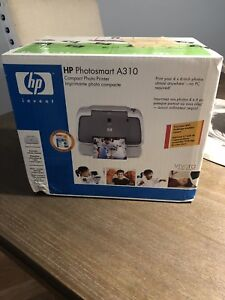 Printer, all in ones, photo printers