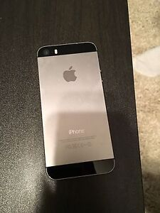 Mint iPhone 5s (Telus)