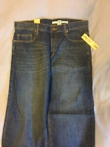 Brand New Men's Jeans for Sale