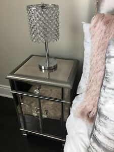 Pier 1 Imports - Nightstands!  Selling at a GREAT PRICE!