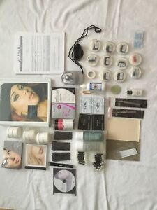 Kit complet pour pose d'extension de cils de Misencil