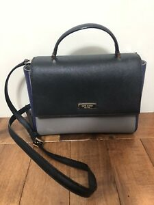 Authentic Kate Spade pruse