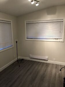 1BR apartment Bloor/Runnymede $1,800