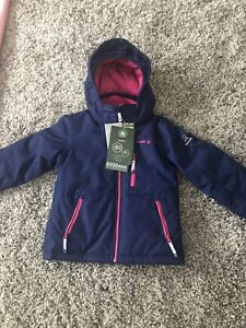 Size 5T Kamik New with tags