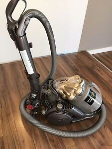 Dyson DC20 vacuum cleaner Clarence Park Unley Area Preview