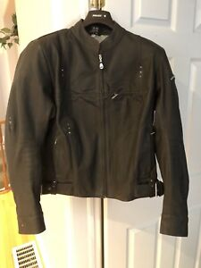 HELD Women's Motorcycle Jacket