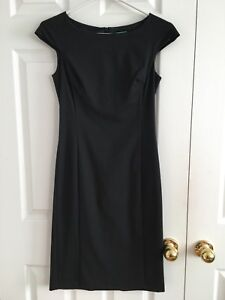 United Colors of Benetton Dress Size XS