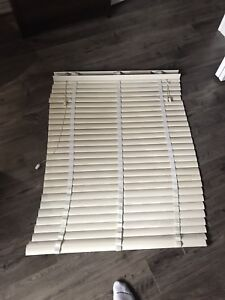 High quality vertical blinds many sizes