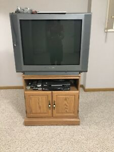 Sony TV for sale 32 inch