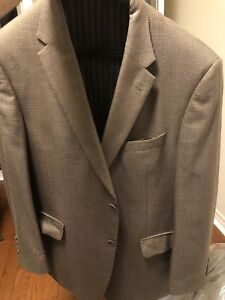 HIGH END MENS BLAZERS CLOTHING AND MORE