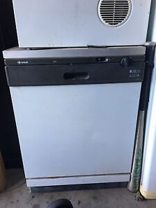 DISHWASHER ... FREE! Wakeley Fairfield Area Preview