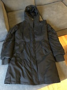 Women's winter & fall jackets - excellent condition