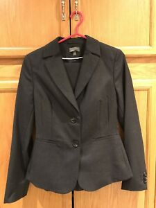 Mexx Ladies pant suit.