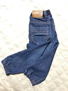 f5c3e268df52 TED BAKER JEANS size1