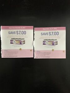 Coupons for Good Star Baby Formula ready to go