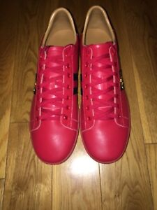 Gucci Shoes Never Worn