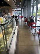 Cafe in hospital  Murdoch Melville Area Preview