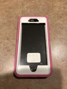 IPhone Otterbox 6 or 6s