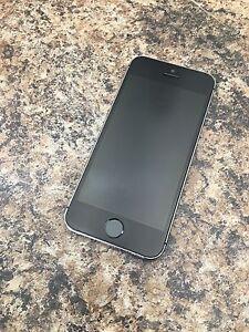 iPhone 5s $200