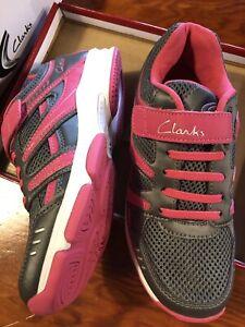 clarks school shoes | Kids Clothing | Gumtree Australia Free