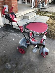 Kids tricycle for sell