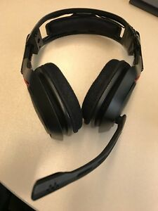 Astro A50 Wireless Headset Gen1