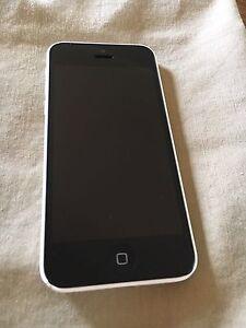 Iphone 5c 8g Koodo/telus