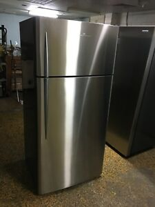 Second Hand Fridges - Warranty - Delivery available !