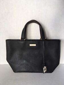 NEW!! Kate Spade Handbag