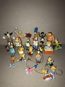 Simpson's Figures