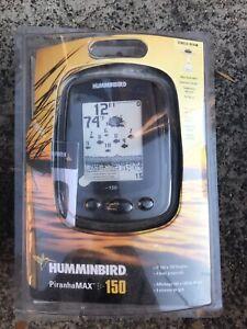 humminbird | Boat Accessories & Parts | Gumtree Australia