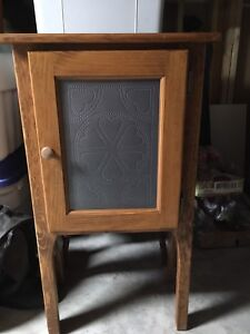 Jelly cupboard cabinet for sale