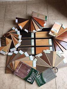 Big Sales on Laminate and Vinyl Planks (Installation FREE!!!) Kitchener / Waterloo Kitchener Area image 8