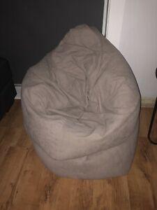Cool Bean Bag Beans In Adelaide Region Sa Gumtree Australia Machost Co Dining Chair Design Ideas Machostcouk