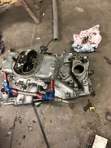 850 demon and rec port intake BBC