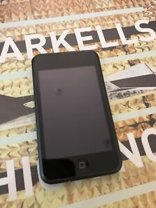 iPod Touch (16GB)