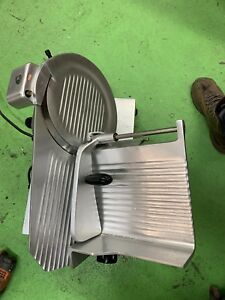 Berkel Meat Slicer (made in Italy)