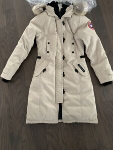 d0345e8b034 Womens Canada Goose Xxs | Kijiji in Ontario. - Buy, Sell & Save with ...
