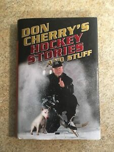 Book of Don Cherry