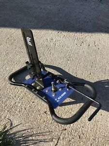 Ice Auger | Buy or Sell Fishing, Camping & Outdoor Equipment