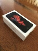 Apple iPhone 6s 128gb Space Grey + Zagg glass (lifetime warranty) Carindale Brisbane South East Preview